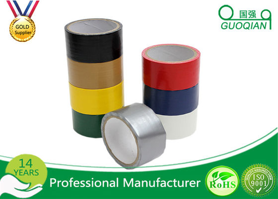Durable 70 Mesh Polyethylene Film Over Cloth Scrim With Hot Melt Adhesive