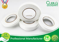 China Strong Adhesion EVA Foam Tape , Custom Paper Tape For Thermal Insulation company